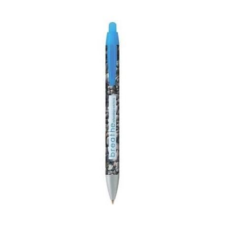 Bic Clic Wide Body Digital