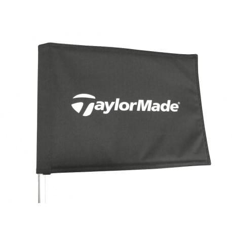 Drapeaux Golf personnalisés