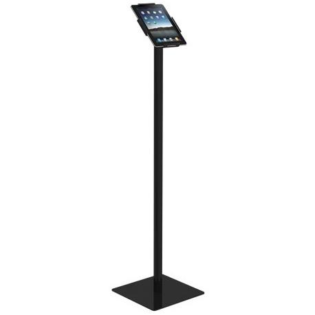 Support iPad sur pied à tout petit prix