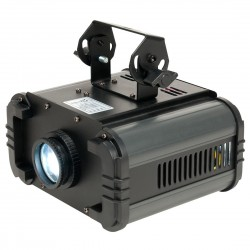 Projecteur Gobo LED 60 watts