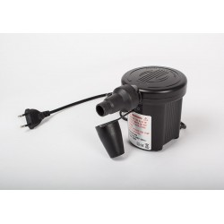 Pompe électrique mobilier gonflable