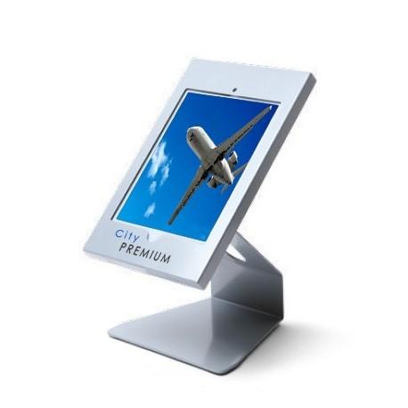 Support personnalisé pour tablette Ipad 2/3/4/Air