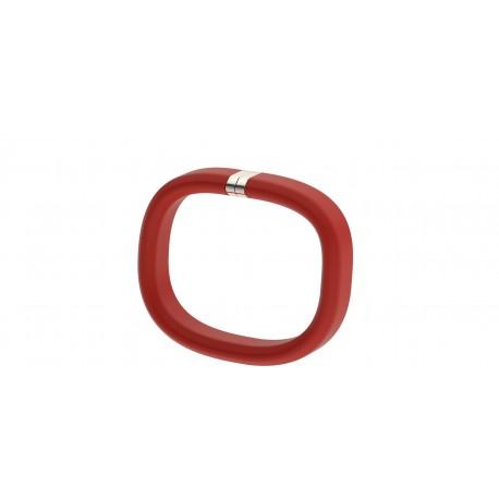 Clé USB personnalisée bracelet Bangle pour événement