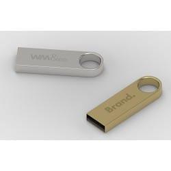 """Clé USB design """"Bullet"""""""