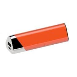 Marquage logo batterie externe usb pour smartphone