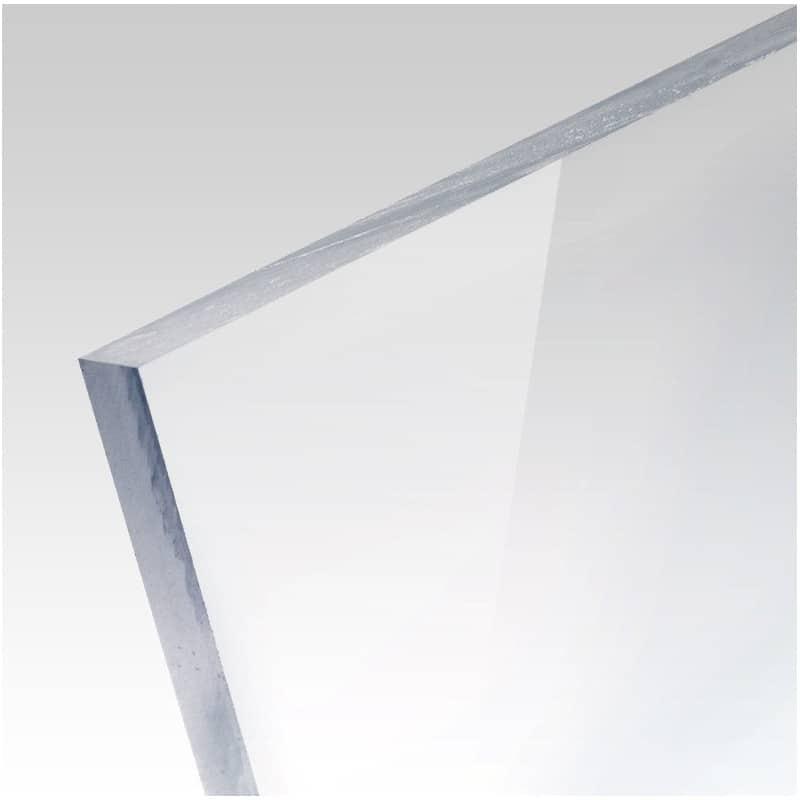 impression quadri sur verre acrylique avec blanc de soutien. Black Bedroom Furniture Sets. Home Design Ideas