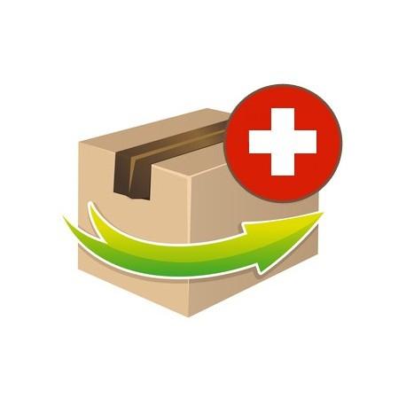 Port Suisse