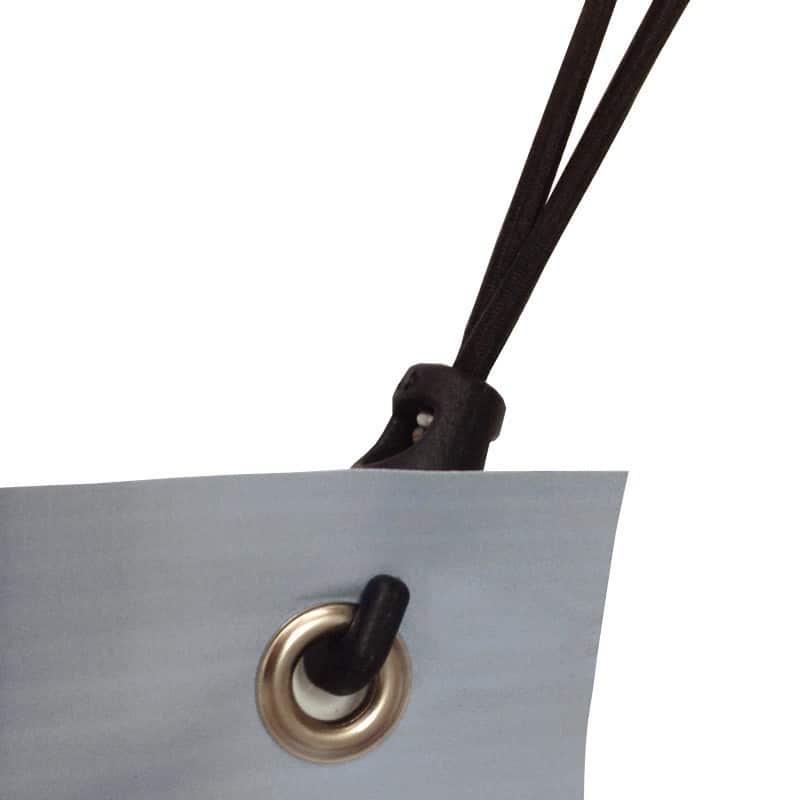 tendeur de fixation avec crochet de 10 cm. Black Bedroom Furniture Sets. Home Design Ideas
