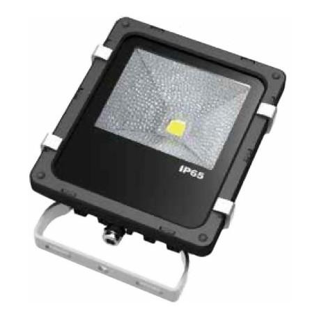 Eclairage étanche LED (10 Watts)