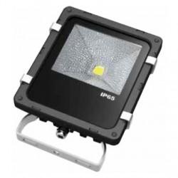 Eclairage étanche LED (30 Watts)