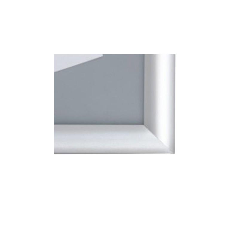 cadre pour poster snap frame. Black Bedroom Furniture Sets. Home Design Ideas