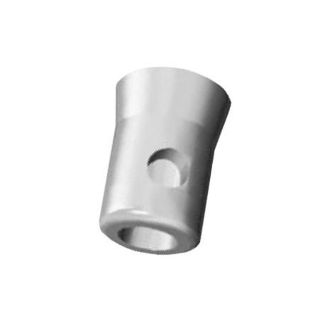 """Connecteur semi-conique pour barres """"Truss"""""""
