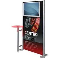Centro Théâtre HD