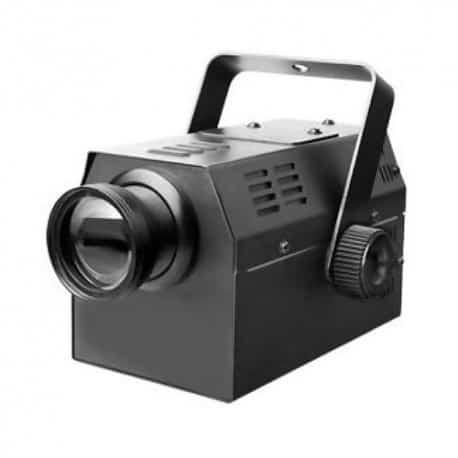 Projecteur Gobo intérieur/extérieur LED (50W)