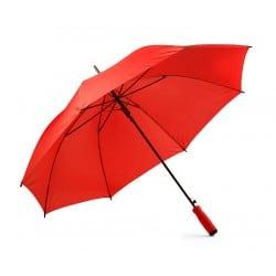 Parapluie personnalisable SUNNY