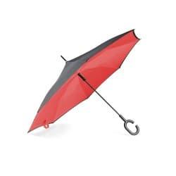 Parapluie REVERS