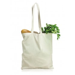 Sac en cotton KOTO 105 g