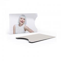 Porte-cartes format long (9x6cm)