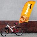 Publicité Street Marketing