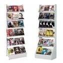 Porte-brochures