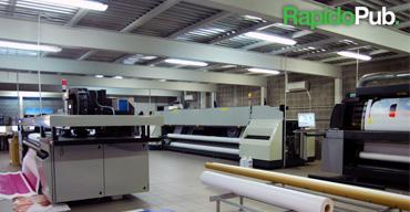 Atelier Rapidopub